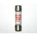 Ferraz Shawmut ATM5 Amp-Trap® Fast-Acting Fuse; 5 Amp, 600 Volt AC/DC