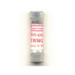 Ferraz Shawmut TRM2 Tri-OniC® Midget Time-Delay Fuse; 2 Amp, 250 Volt AC
