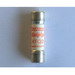 Ferraz Shawmut ATQ25 Amp-Trap 2000® Midget Time-Delay Fuse; 25 Amp, 500 Volt AC