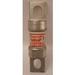Ferraz Shawmut A50P50-4 94599500V Amp-Trap® Semiconductor Protection Fuse; 50 Amp, 500 Volt AC/450 Volt DC