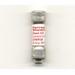 Ferraz Shawmut ATMR30 Amp-Trap® Class CC Fast-Acting Fuse; 30 Amp, 600 Volt AC/DC