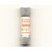 Ferraz Shawmut ATQ2 Amp-Trap 2000® Midget Time-Delay Fuse; 2 Amp, 500 Volt AC