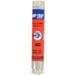 Ferraz Shawmut A6D50R Amp-Trap 2000® Class RK1 Time-Delay Fuse; 50 Amp, 600 Volt AC/DC
