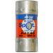 Ferraz Shawmut AJT40 SmartSpot® Class J Time-Delay Fuse; 40 Amp, 600 Volt AC/500 Volt DC