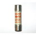 Ferraz Shawmut ATQ1 Amp-Trap 2000® Midget Time-Delay Fuse; 1 Amp, 500 Volt AC