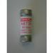 Ferraz Shawmut A6T30 Amp-Trap® Class T Fast-Acting Fuse; 30 Amp, 600 Volt AC/300 Volt DC