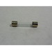 Ferraz Shawmut GGC1 Small Fast-Acting Fuse; 1 Amp, 250 Volt AC