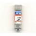Ferraz Shawmut ATDR20 Amp-Trap 2000® Class CC Time-Delay Fuse; 20 Amp, 600 Volt AC/300 Volt DC