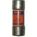 Ferraz Shawmut AJT25 SmartSpot® Class J Time-Delay Fuse; 25 Amp, 600 Volt AC/500 Volt DC