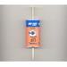 Ferraz Shawmut AJT110 SmartSpot® Class J Time-Delay Blade Fuse; 110 Amp, 600 Volt AC/500 Volt DC