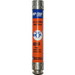 Ferraz Shawmut A6D15R Amp-Trap 2000® Class RK1 Time-Delay Fuse; 15 Amp, 600 Volt AC/DC