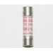 Ferraz Shawmut TRM2-1/2 Tri-OniC® Midget Time-Delay Fuse; 2-1/2 Amp, 250 Volt AC