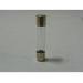 Ferraz Shawmut GGC4 Small Fast-Acting Fuse; 4 Amp, 250 Volt AC