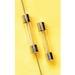 Ferraz Shawmut GGC8 Fast-Acting Fuse; 8 Amp, 250 Volt AC