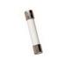 Ferraz Shawmut GAB15 Small Fast-Acting Fuse; 15 Amp, 250 Volt AC