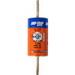 Ferraz Shawmut AJT175 SmartSpot® Class J Time-Delay Blade Fuse; 175 Amp, 600 Volt AC/500 Volt DC