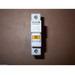 Ferraz Shawmut USCC1I Ultrasafe™ Modular Fuse Holder; 30 Amp, 600 Volt AC, DIN-Rail Mounting