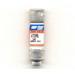 Ferraz Shawmut ATDR5 Amp-Trap 2000® Class CC Time-Delay Fuse; 5 Amp, 600 Volt AC/300 Volt DC