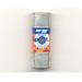 Ferraz Shawmut AJT10 SmartSpot® Class J Time-Delay Fuse; 10 Amp, 600 Volt AC/500 Volt DC