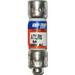 Ferraz Shawmut ATQR6 Amp-Trap 2000® Class CC Time-Delay Fuse; 6 Amp, 600 Volt AC/300 Volt DC