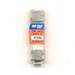 Ferraz Shawmut ATDR6 Amp-Trap 2000® Class CC Time-Delay Fuse; 6 Amp, 600 Volt AC/300 Volt DC