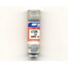 Ferraz Shawmut ATQR5 Amp-Trap 2000® Class CC Time-Delay Fuse; 5 Amp, 600 Volt AC/300 Volt DC