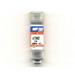 Ferraz Shawmut ATDR2 Amp-Trap 2000® Class CC Time-Delay Fuse; 2 Amp, 600 Volt AC/300 Volt DC