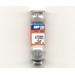 Ferraz Shawmut ATDR25 Amp-Trap 2000® Class CC Time-Delay Fuse; 25 Amp, 600 Volt AC/300 Volt DC