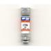 Ferraz Shawmut ATDR4 Amp-Trap 2000® Class CC Time-Delay Fuse; 4 Amp, 600 Volt AC/300 Volt DC