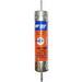Ferraz Shawmut A6D100R Amp-Trap 2000® Class RK1 Time-Delay Blade Fuse; 100 Amp, 600 Volt AC/DC
