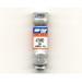 Ferraz Shawmut ATDR3 Amp-Trap 2000® Class CC Time-Delay Fuse; 3 Amp, 600 Volt AC/300 Volt DC