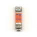 Ferraz Shawmut ATDR10 Amp-Trap 2000® Class CC Time-Delay Fuse; 10 Amp, 600 Volt AC/300 Volt DC