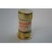 Ferraz Shawmut A6T60 Amp-Trap® Class T Fast-Acting Fuse; 60 Amp, 600 Volt AC/300 Volt DC