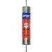 Ferraz Shawmut A6D70R Amp-Trap 2000® Class RK1 Time-Delay Blade Fuse; 70 Amp, 600 Volt AC/DC