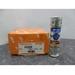 Ferraz Shawmut A2D8R Amp-Trap 2000® Class RK1 Time-Delay Fuse; 8 Amp, 250 Volt AC/DC