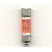 Ferraz Shawmut ATDR8 Amp-Trap 2000® Class CC Time-Delay Fuse; 8 Amp, 600 Volt AC/300 Volt DC