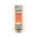 Ferraz Shawmut ATQR7 Amp-Trap 2000® Class CC Time-Delay Fuse; 7 Amp, 600 Volt AC/300 Volt DC