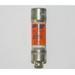 Ferraz Shawmut ATDR1 Amp-Trap 2000® Class CC Time-Delay Fuse; 1 Amp, 600 Volt AC/300 Volt DC