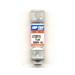 Ferraz Shawmut ATQR15 Amp-Trap 2000® Class CC Time-Delay Fuse; 15 Amp, 600 Volt AC/300 Volt DC