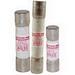 Ferraz Shawmut AG50 Amp-Trap® Class G Time-Delay Fuse; 50 Amp, 480 Volt AC
