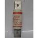 Ferraz Shawmut A4J150 Amp-Trap® Class J Fast-Acting Fuse; 150 Amp, 600 Volt AC/300 Volt DC