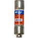 Ferraz Shawmut ATDR7 Amp-Trap 2000® Class CC Time-Delay Fuse; 7 Amp, 600 Volt AC/300 Volt DC