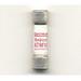 Ferraz Shawmut ATM10 Amp-Trap® Fast-Acting Fuse; 10 Amp, 600 Volt AC/DC