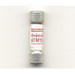 Ferraz Shawmut ATM15 Amp-Trap® Midget Fast-Acting Fuse; 15 Amp, 600 Volt AC/DC