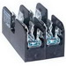 Ferraz Shawmut 30322 Fuse Block; 30 Amp, 600 Volt