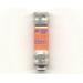 Ferraz Shawmut ATDR1-1/4 Amp-Trap 2000® Class CC Time-Delay Fuse; 1-1/4 Amp, 600 Volt AC/300 Volt DC