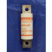 Ferraz Shawmut A50P100-4 Amp-Trap® Semiconductor Protection Fuse; 100 Amp, 500 Volt AC/450 Volt DC