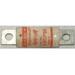 Ferraz Shawmut A50P80-4 Amp-Trap® Semiconductor Protection Fuse; 80 Amp, 500 Volt AC/450 Volt DC
