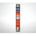 Ferraz Shawmut A6D20R Amp-Trap 2000® Class RK1 Time-Delay Fuse; 20 Amp, 600 Volt AC/DC