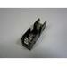 Ferraz Shawmut 30311R Fuse Block; 30 Amp, 600 Volt